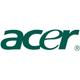 Корпоративный клиент - Acer
