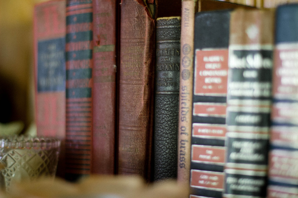 public-domain-images-free-stock-photos-old-books-vintage-brown-red-1-1000x666.jpg