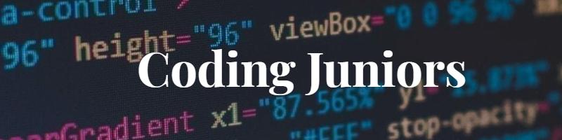 coding-juniors.png