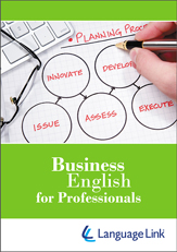 Корпоративное обучение английскому языку: деловые курсы для специалистов