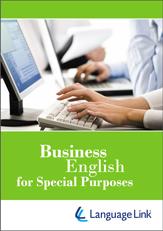 Английский корпоративно: бизнес курсы для специальных целей