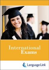 Корпоративный английский язык: международные экзамены