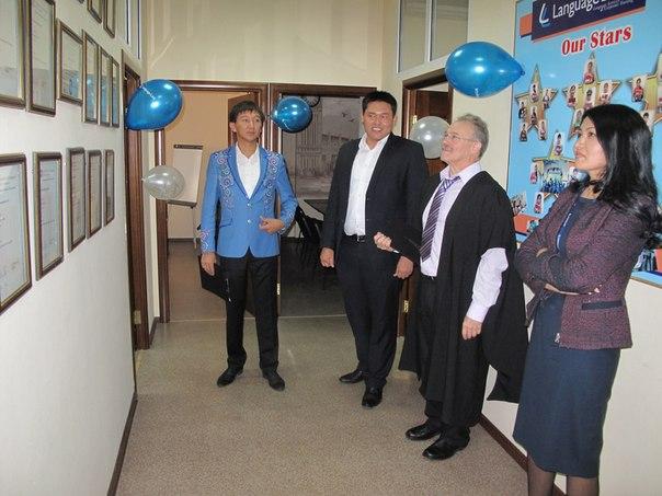 shop Грамматика киргизского языка.