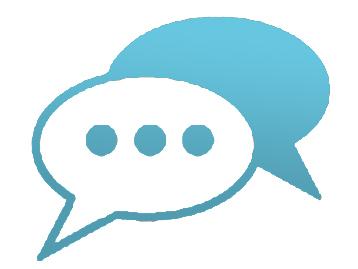 Коммуникативная методика